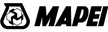 Mapei-logo.png