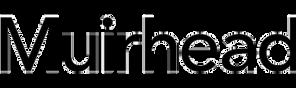 Muirhead-logo.png