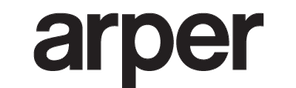 Arper-logo.png