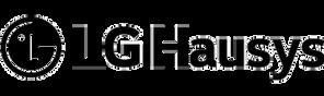 LG-Hausys-logo.png