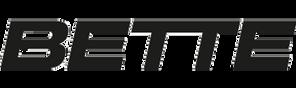 Bette-logo.png