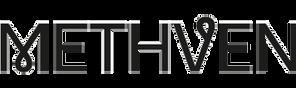 Methven-logo.png