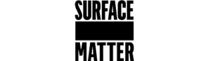 Surface-Matter-logo.png