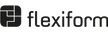 Flexiform-logo.png