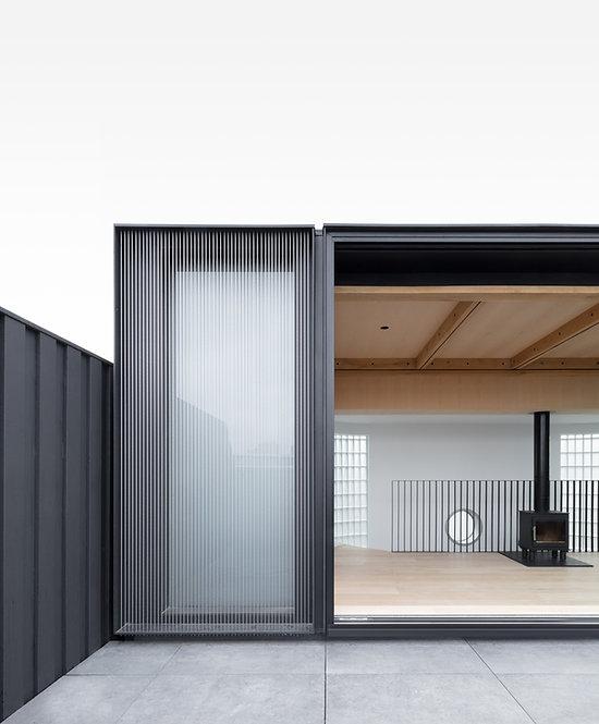 Nicholas-Szczepaniak-Architects-Union-Wh
