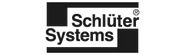 Schluter-logo.png