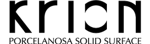 Krion-logo.png