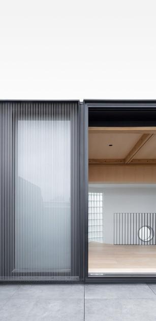 The Future Of Design & Architecture