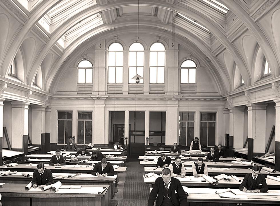 Drawing-Room-One_1880.jpg