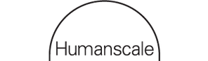 Humanscale-logo.png