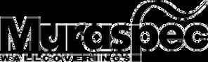 Muraspec-logo.png