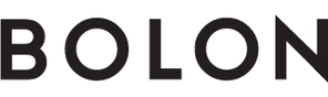 Bolon-logo.png