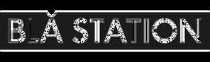 Bla-Station-logo.png