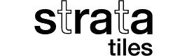 Strata Tiles-logo.png