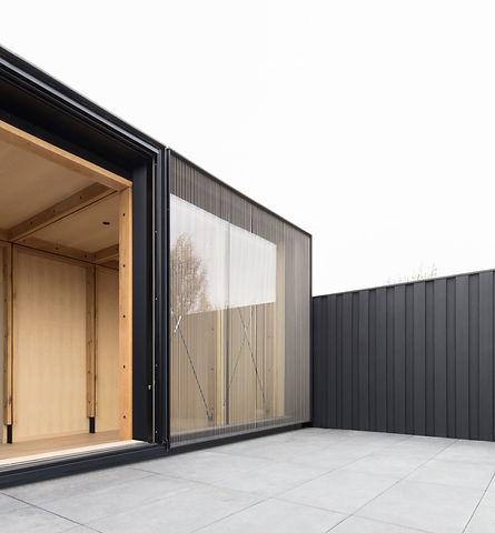 nicholas-szczepaniak-architects-nicholas