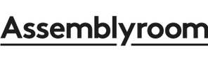 Assembly-Room-logo.png