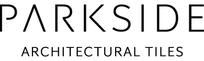 Parkside-Architectural-Tiles-logo.png