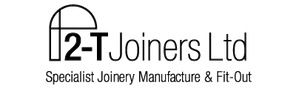 2-T-Joiners-logo.png