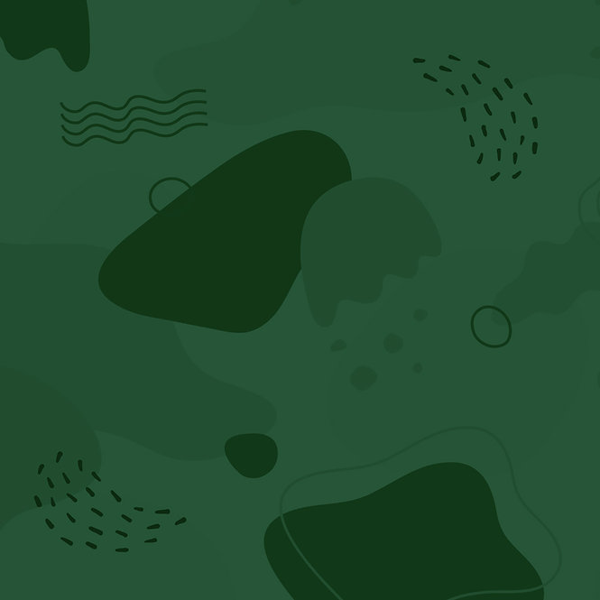 Green-Consumerism-Webinar.jpg