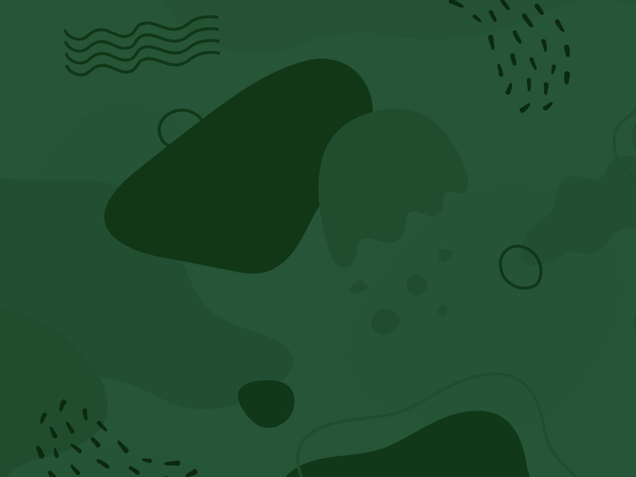 Green Consumerism & Its Impact On Design