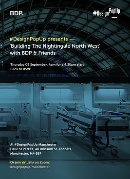 Building-The-Nightingale-NW_DesignPopUp-Manchester_v1-WEBPAGE.jpg