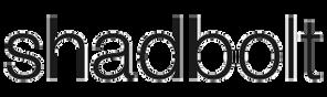 Shadbolt-logo.png