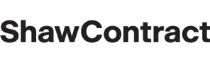 ShawContract-logo.png