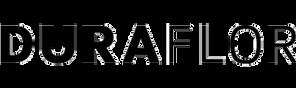 Duraflor-logo.png