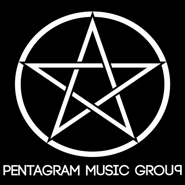 PENTAGRAM MUSIC GROUP (1).png
