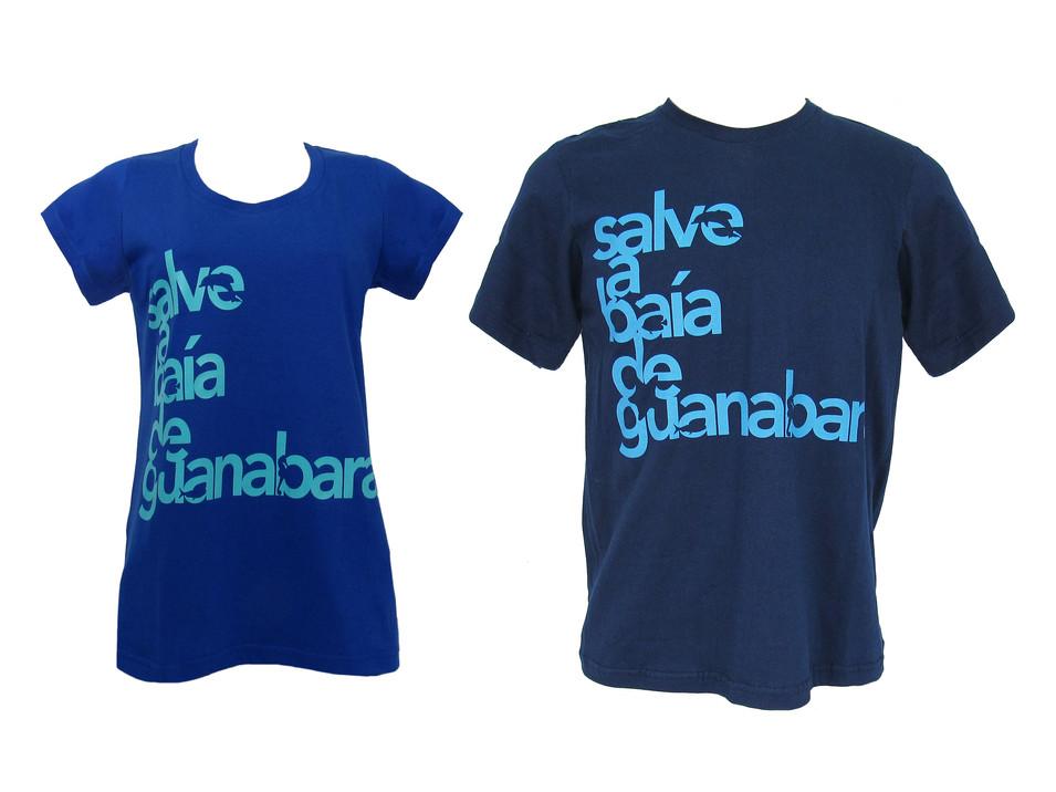 Camiseta Made in Rio by le modiste estampa exclusiva originals Rio de Janeiro, carioca, Dimona, Salve a baía de guanabara