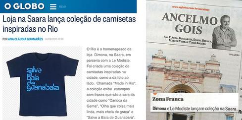 Segundo Caderno | Jornal O Globo