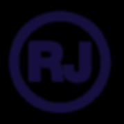 logo RJ transparencia-01.png