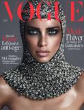 Vogue-Paris-Nov14-01.jpg