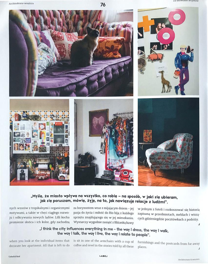 label magazine pag 76 site novo.jpg