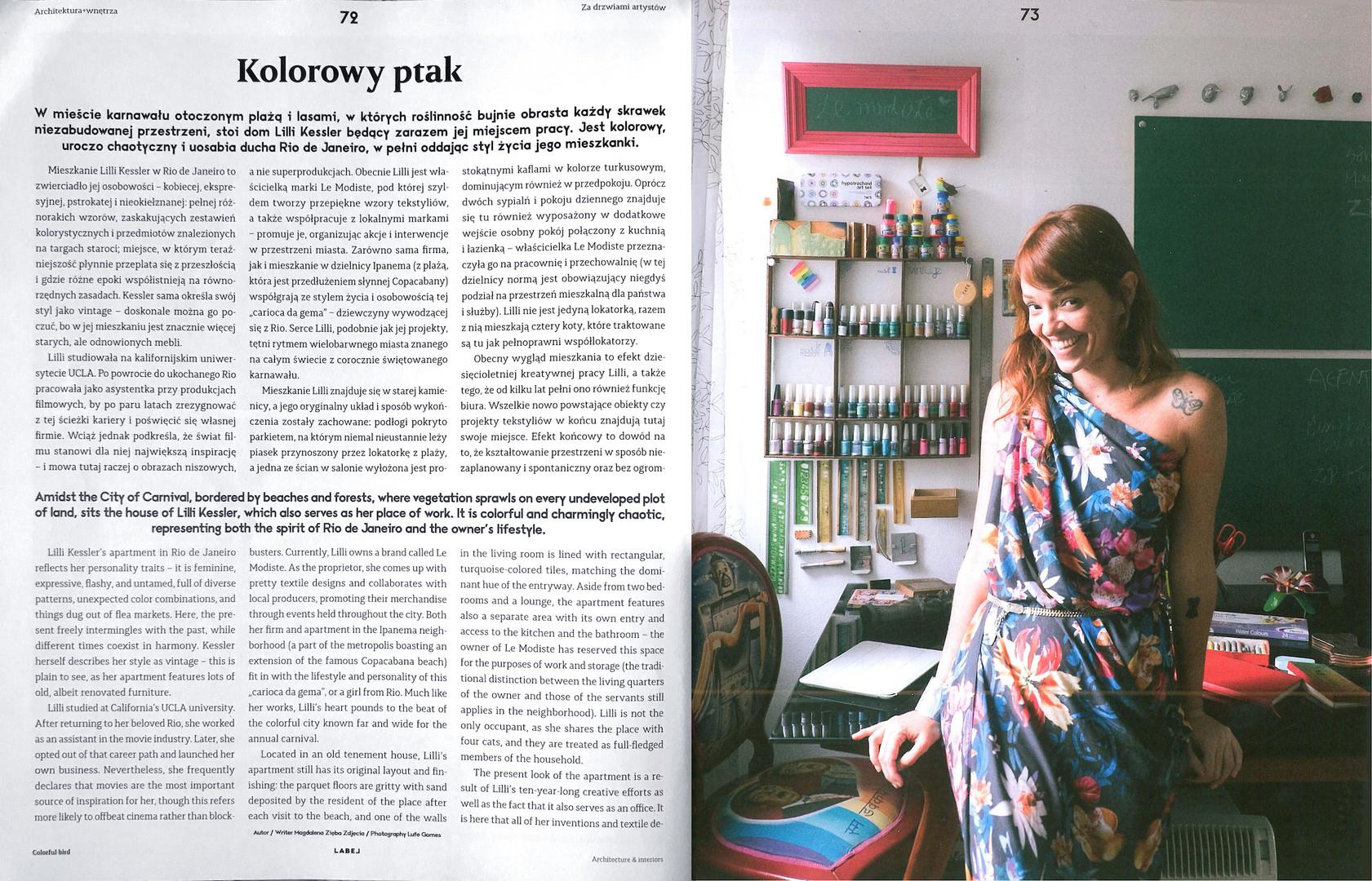label magazine pag 72 e 73 site novo.jpg