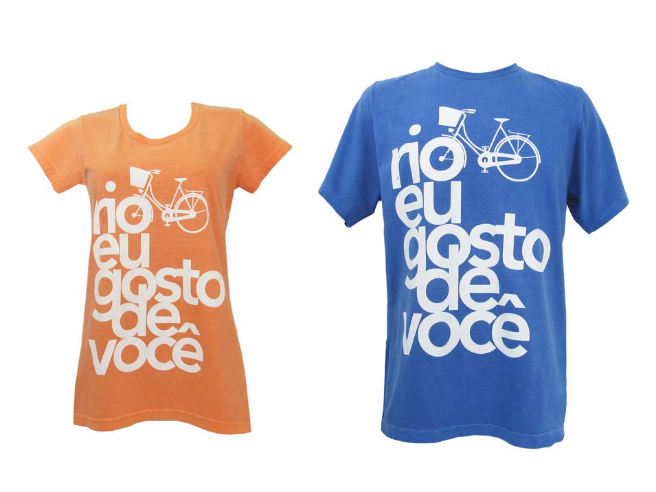 Camiseta Made in Rio by le modiste estampa exclusiva originals Rio de Janeiro, carioca, Dimona, Rio eu gosto de você, bike, bicicleta