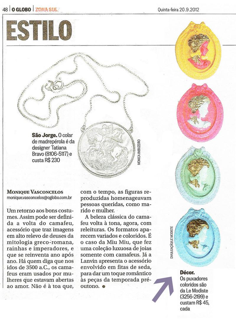 puxadores camafeu revista globo site nov