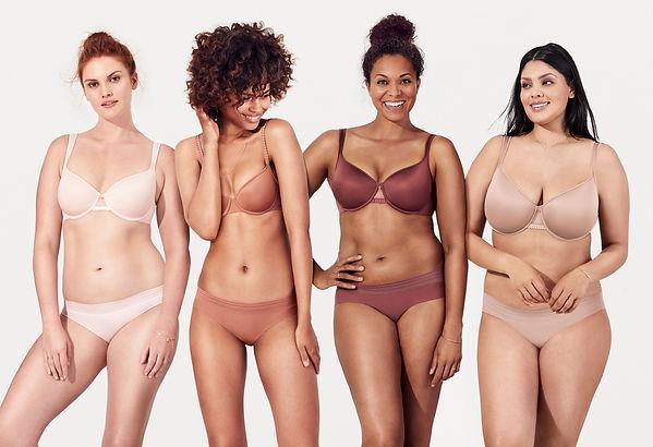 third-love-bra-extended-sizes-1528904936