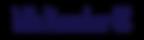 logo lilli kessler-03.png