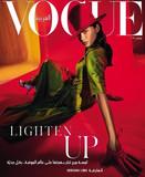 blog michel -Adriana-Lima-Vogue-Arabia.j