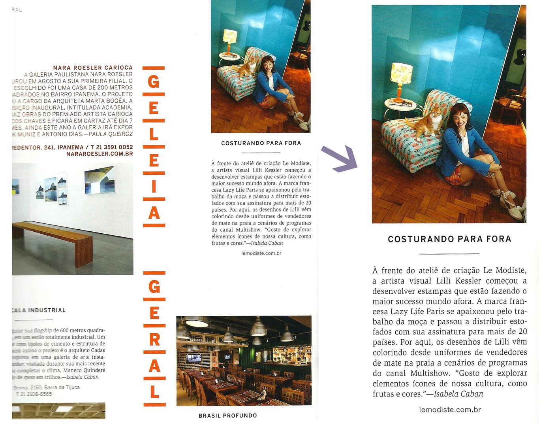 revista wish casa site novo.jpg