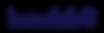 logo Le Modiste curves-01.png