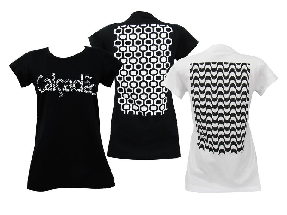 Camiseta Made in Rio by le modiste estampa exclusiva originals Rio de Janeiro, carioca, Dimona, Calçadão de Copacabana, Calçadão de Ipanema