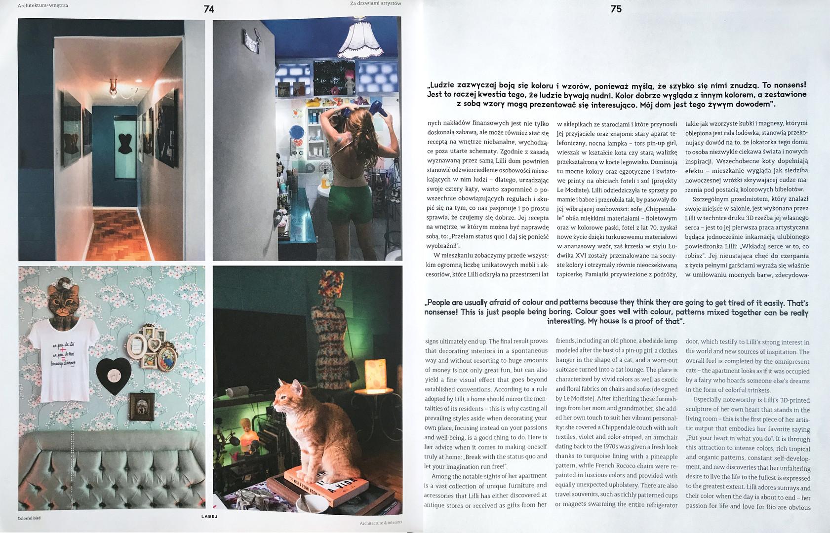 label magazine pag 74 e 75 site novo.jpg