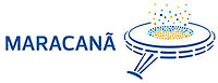 logo maracana site.jpg