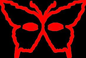 logo_1_farba.png