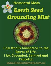 Earth Seed