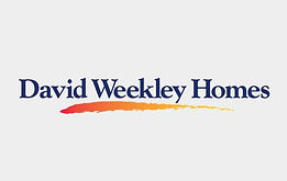 david-weekley-logo.jpg
