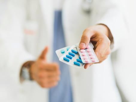 Нуждается ли псориаз в лечении?