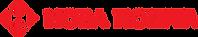 logo-hor-ua.png